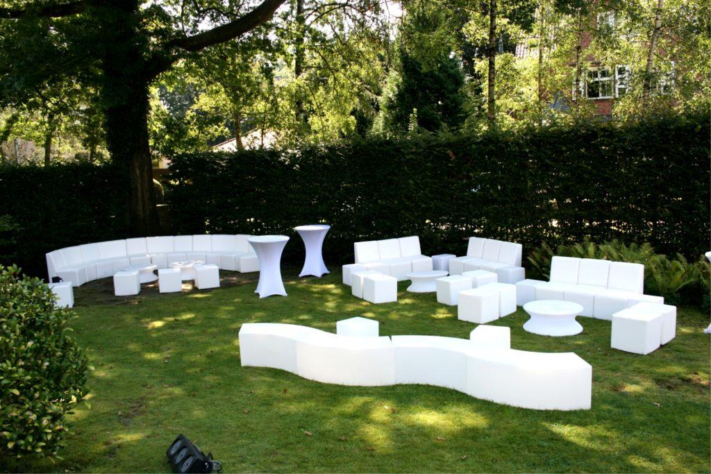 summer-lounge