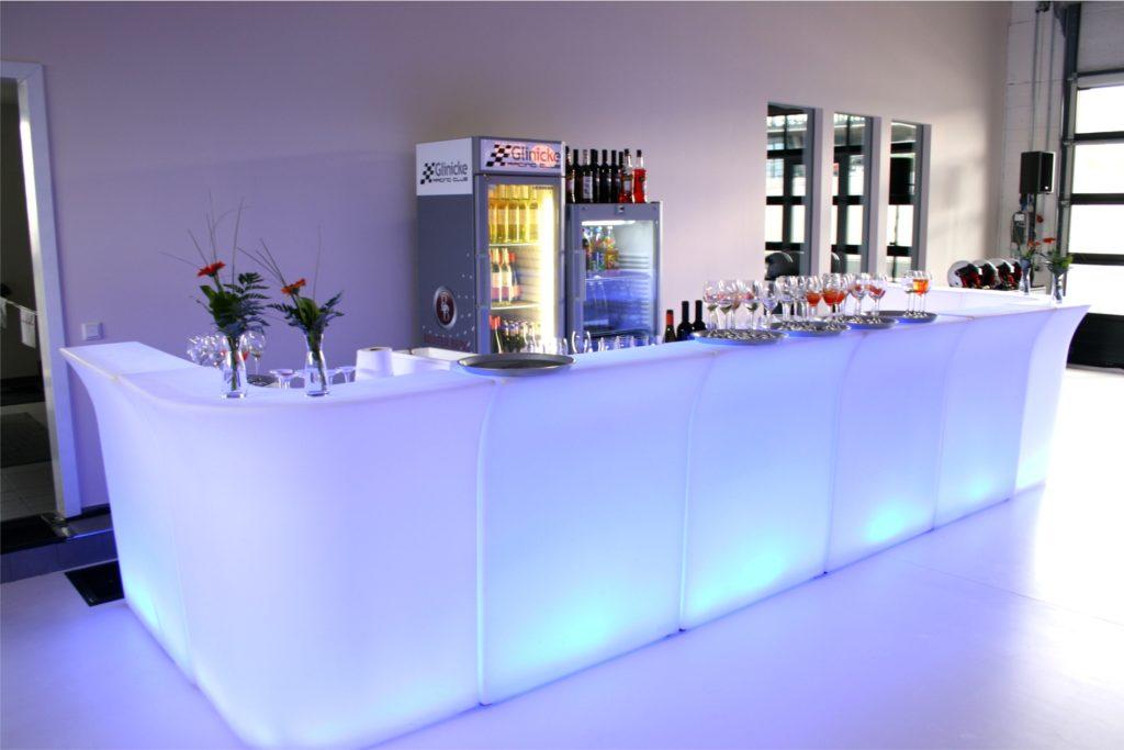 theke cocktail mieten 1024x683