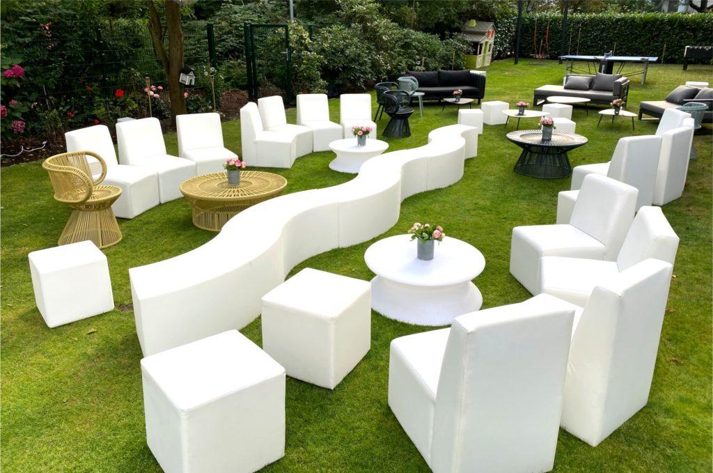 white lounge garten mieten 1024x679